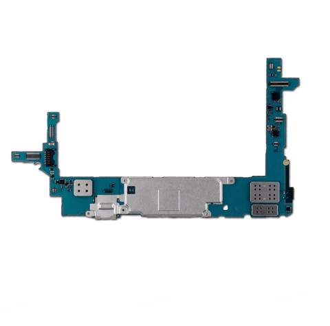 Mainboard Sony Tablet Z3/ SGP621