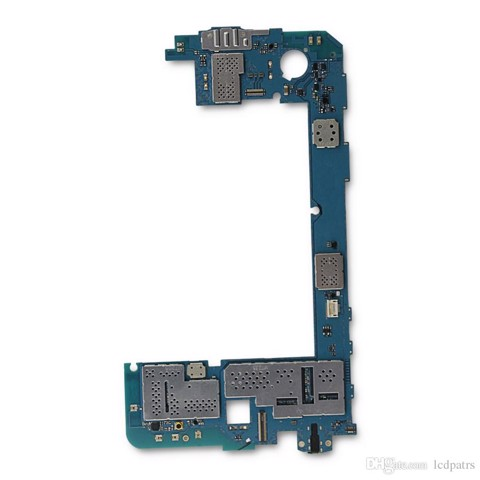Mainboard Sony Tablet Z4/ SGP771