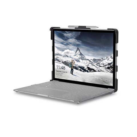 Nắp lưng Microsoft Surface Book 2