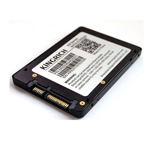 Ổ Cứng SSD Sony bps 38