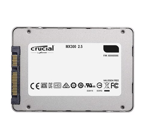 Ổ Cứng SSD Sony bps 39