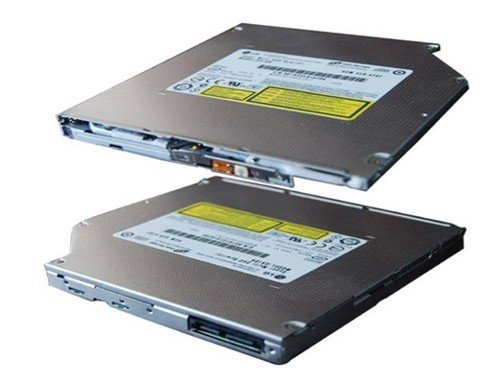 Ổ DVD Laptop ACER A315