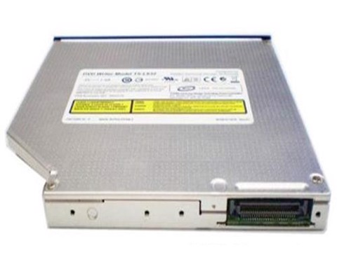 Ổ DVD Laptop ACER ASPIRE 5