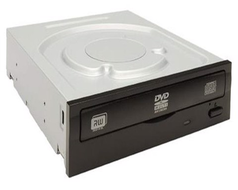 Ổ DVD Laptop ACER ASPIRE E1 470
