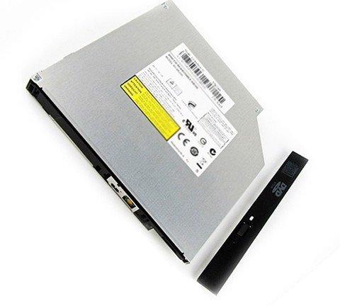 Ổ DVD Macbook MGX72