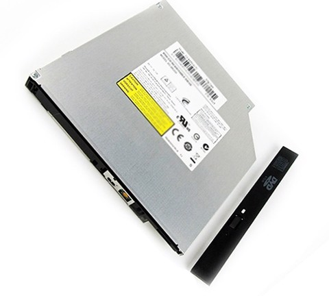 Ổ DVD Macbook MK4M2 2015