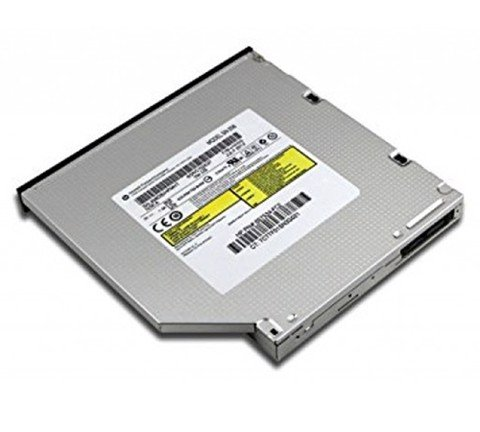 Ổ DVD Macbook MJY32 2015