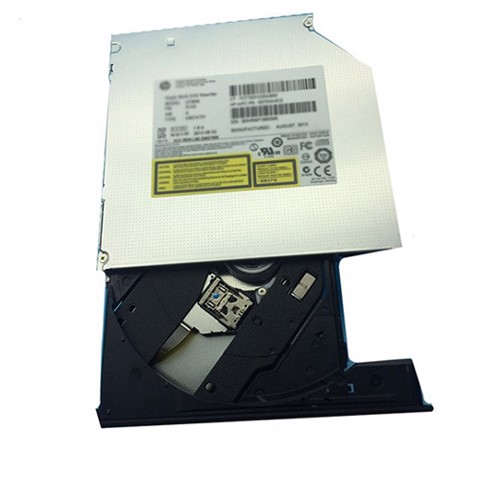 Ổ DVD Laptop Sony SVF 14N25CXB