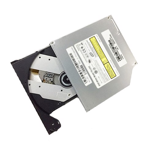Ổ DVD Laptop Sony SVF 1521DCX