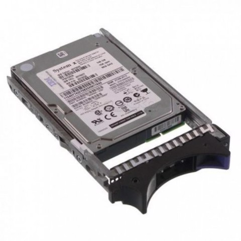 SSD All In One HP EliteOne 1000 G1