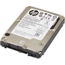 SSD All In One HP Envy 27
