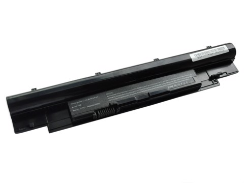Pin Dell  Latitude E6220/ E6230/ E6320/ E6330