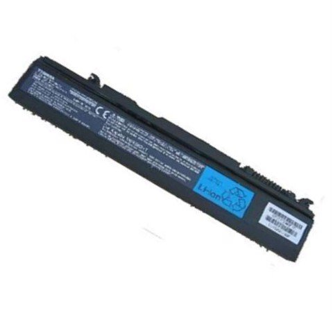 Pin Laptop Toshiba DYNABOOK R634