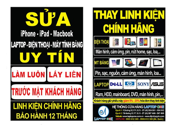 Thay pin iPhone 4s quận 2