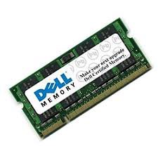 Ram All In One Dell AIO 2330