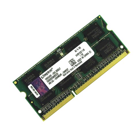 Ram All In One Dell Inspiron 3263