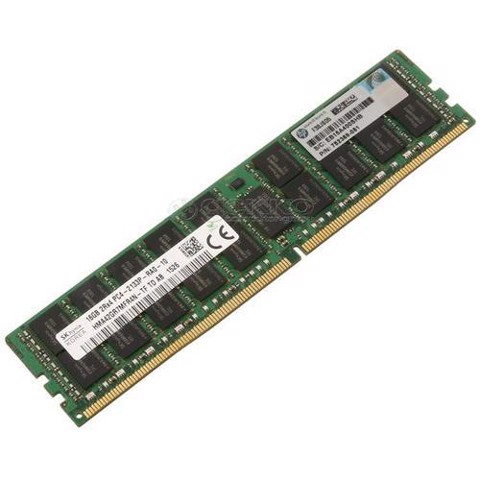 Ram All In One HP EliteOne 800 G3