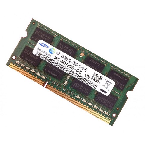 Ram All in one Fujitsu Esprimo K557
