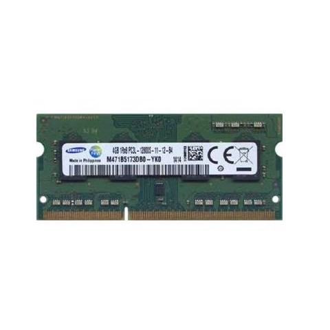 Ram All in one Samsung DP500A2D