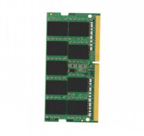 Ram Dell 1.92Tb Solid State Drive