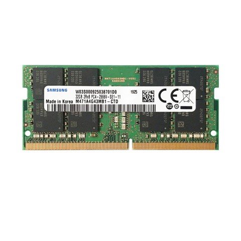 Ram Laptop Essential Lenovo G60