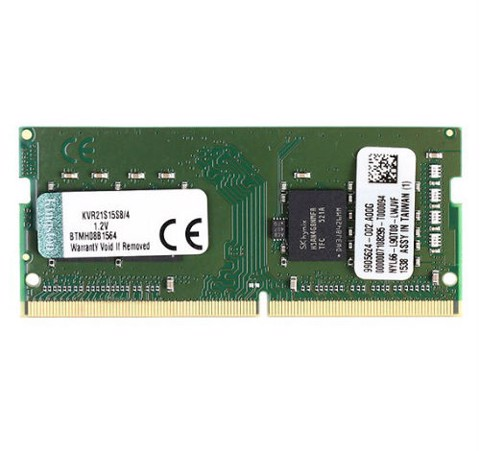 Ram Macbook Air 11 Inch - Model A1406 (Mid 2011 - Mid 2012)
