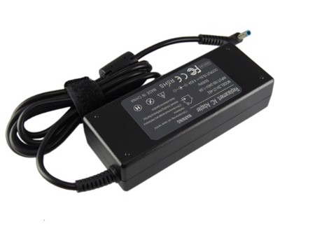 Sạc Adapter Dell 1088