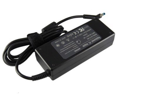 Sạc Adapter Dell 14 3446