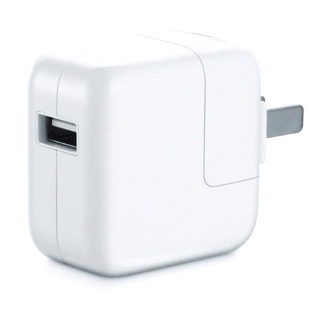 Sạc Adapter iPad (4th Generation)