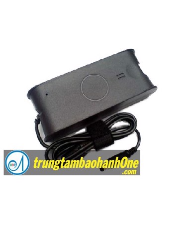 Sạc Adapter Laptop DELL 15R
