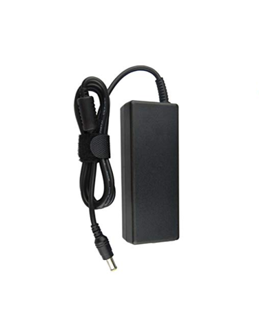 Sạc Adapter Laptop Sony EB1QGX/BI