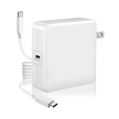 Sạc Adapter Mac Air A1369