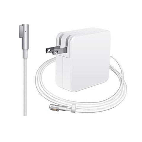 Sạc Adapter Mac Mini