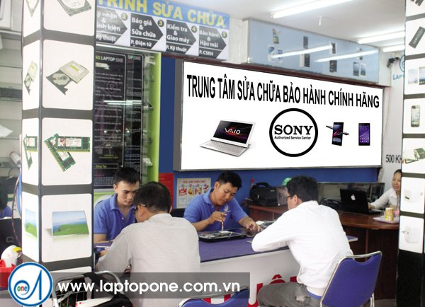 Sửa tablet Sony t2 ultra