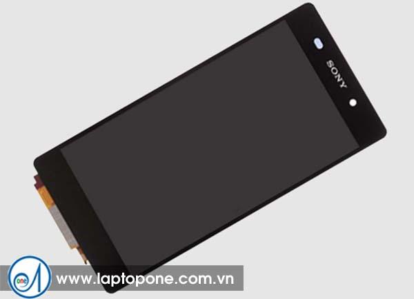 Sửa điện thoại Sony hư cảm ứng uy tín