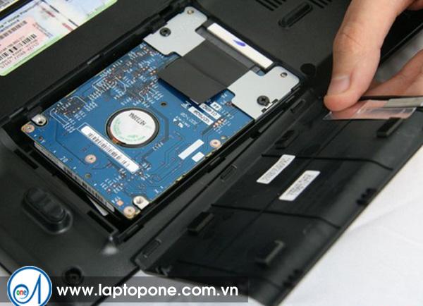 Sửa chữa bảo hành laptop Acer Aspire A515 51G uy tín