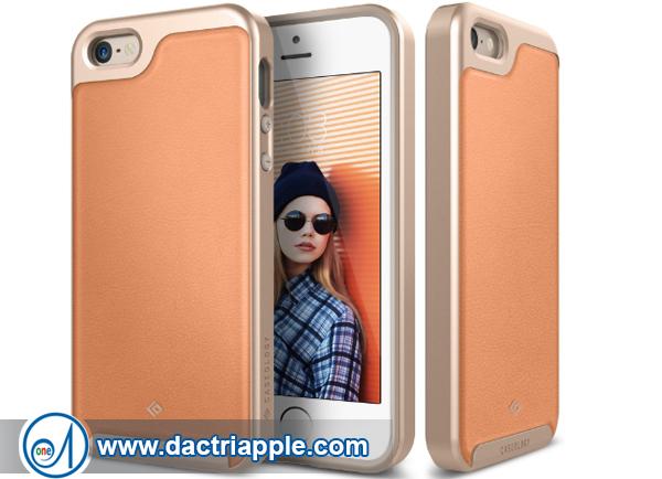 Sửa iPhone SE giá rẻ