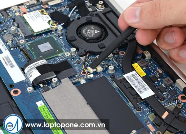 Sửa laptop Asus EeePC Z99L A8S Z99H Z99S quận 12