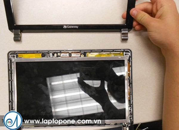 Sửa laptop Gateway MT6916 LT22 LT2203 quận 5