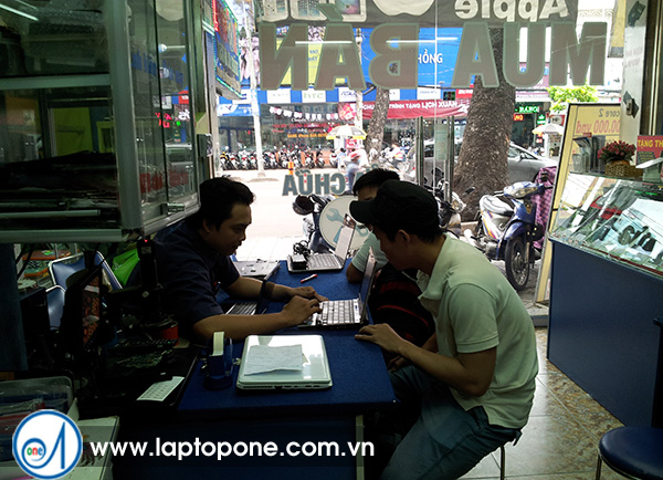 Sửa laptop Gateway ID49C04u ID49C07u quận 8