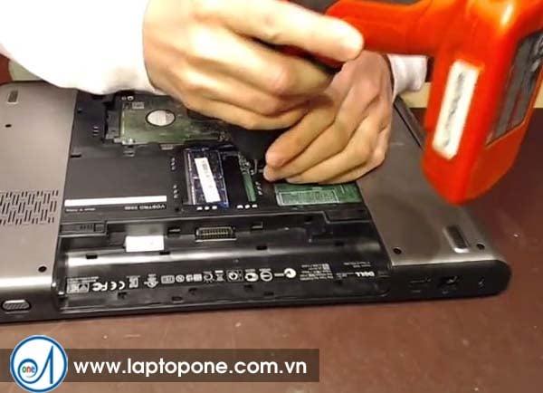 Sửa laptop Sony SVF1432ACXB