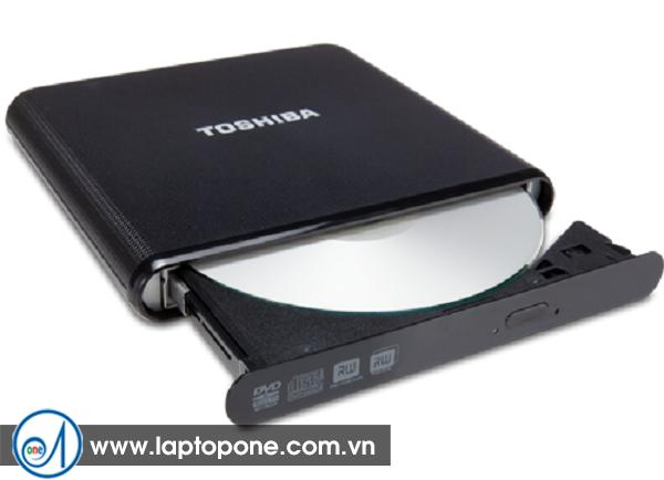 Thay ổ dvd laptop Toshiba L670 C650 quận 9