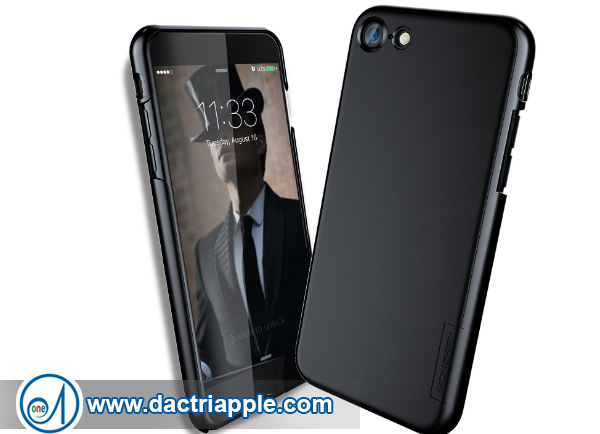 Thay pin iPhone 7 quận 4