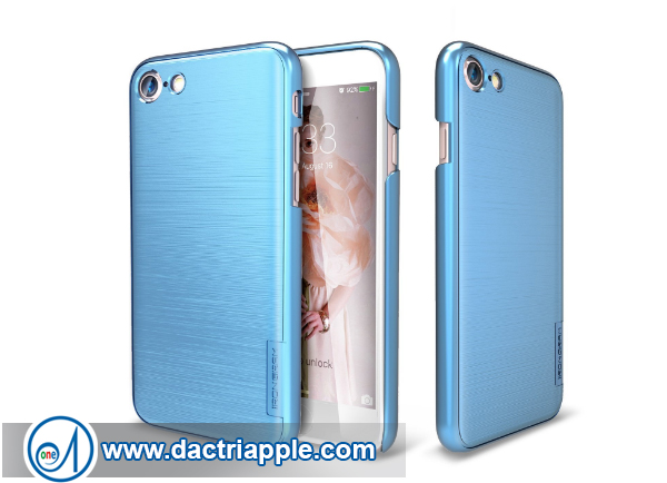 Thay pin iPhone 7 quận 2