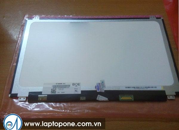 Thay cảm ứng laptop Asus UX305
