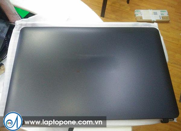 Thay cảm ứng laptop Sony Vaio Tap 11