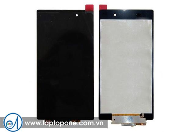Thay cảm ứng Sony Xperia T2 Ultra XM50h TpHCM