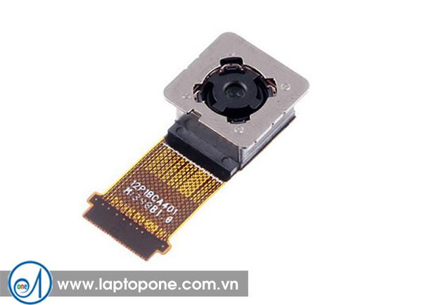 Thay camera Oppo R833