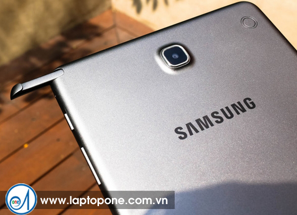 Thay camera Samsung Note N5100