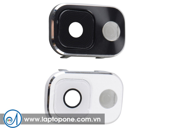 Thay camera Samsung S5